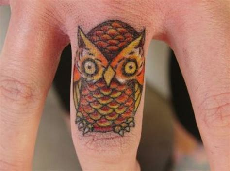 Best Tattoo Ideas Images Pinterest