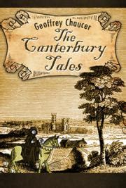 The Canterbury Tales, by Geoffrey Chaucer: FREE Book Download