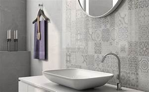 Captivating 40 house tiles inspiration of tiles the tile for How to lay sticky tile in bathroom