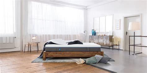 black friday matratzen matratzen alle 30 sekunden ein produkt moebelkultur de