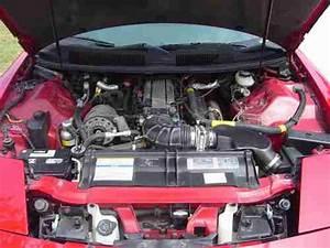 Sell Used No Reserve Trans Am Firebird Lt1 350 V8 Corvette