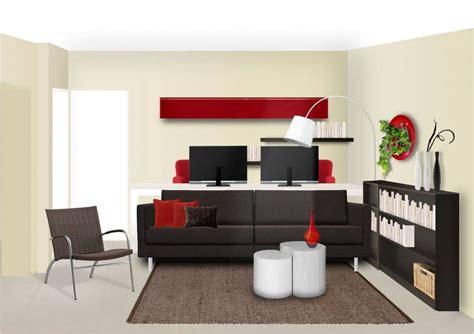 amenagement salon cuisine petit espace idee deco petit salon salle a manger 28 images idee de