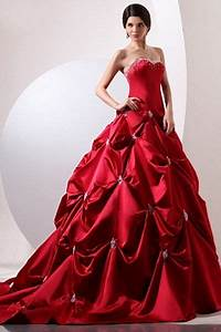 81 best images about robe de soiree on pinterest long With robe de bal rouge