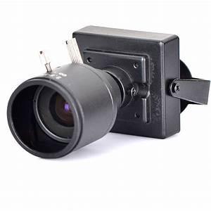 Buy Branded camera digital video -HD Infrared waterproof Online at Best Price in India on ...