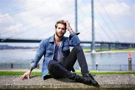 336 Best Andre Hamann Images On Pinterest