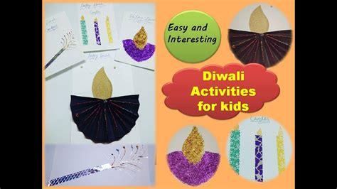 diy diwali activities for crafts for diwali 871   maxresdefault