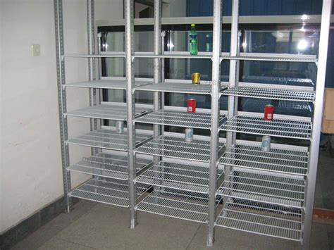 Glass Door Cold Room Cryo Systems
