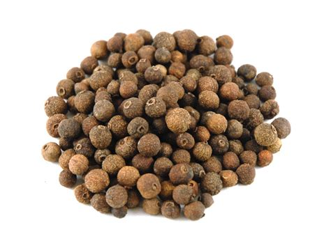 what is allspice allspice berries savory spice