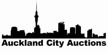 Auckland Auctions Nz Furniture