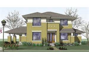 modern prairie style homes home plan 3497 square foot 4 bedroom 3 bathroom prairie style home with 2 garage bays