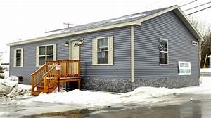 GalleryWaterville housing market Kennebec Journal