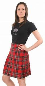 1000+ images about kilts on Pinterest | Kilt skirt, Sexy ...