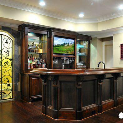 basement remodel ideas bar home bar designs bars
