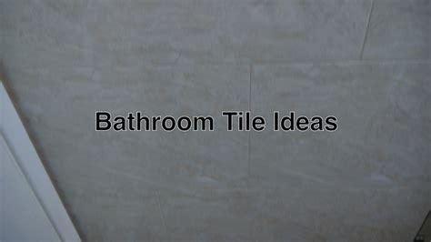 bathroom floor and wall tile ideas bathroom tile ideas designs for floor wall tiles for small modern bathrooms w ceramic