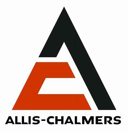 Chalmers Allis Tractor Svg Tractors Deere John