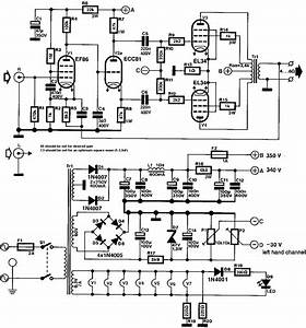 Jaguar Harman Kardon Amplifier Wiring Diagram