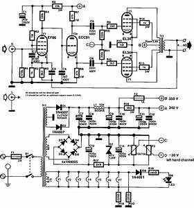 Jaguar Harman Kardon Amplifier Wiring Diagram