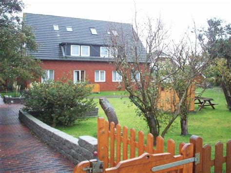 """""""haus Meedenwind"""" Haus Meedenwind (langeoog"""