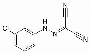 Dot Diagram For Cyanide