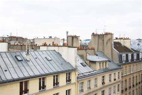 cap cuisine toulouse 2e appartement rénové avec vue sur les toits de