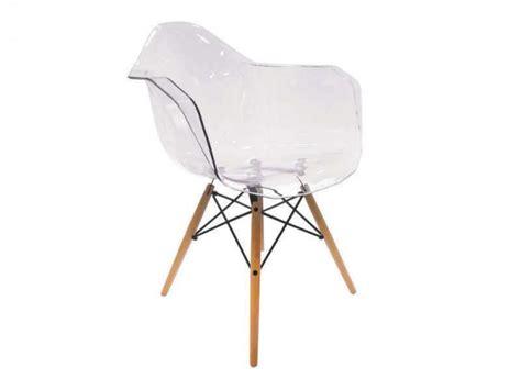 chaises transparentes pas cher chaises transparente pas cher 28 images chaise design pas cher 80 chaises design 224 moins