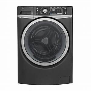 Lg Electronics 5 2 Cu  Ft  High
