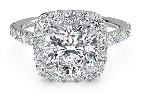 trends in engagement rings for 2015 crazyforus