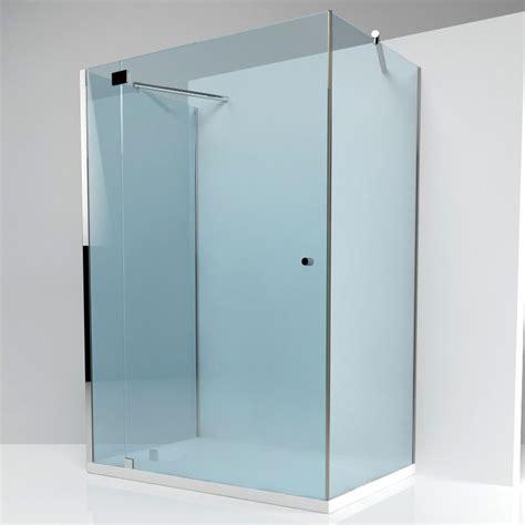 Was Ist Eine Duschtasse by Duschkabine 90x90 Ratgeber