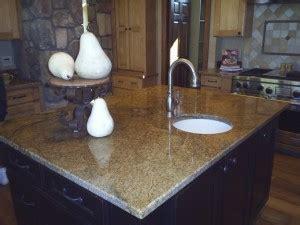 billings marble granite fabricator profile moraware