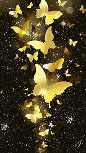 25+ trending Butterfly wallpaper iphone ideas on Pinterest ...