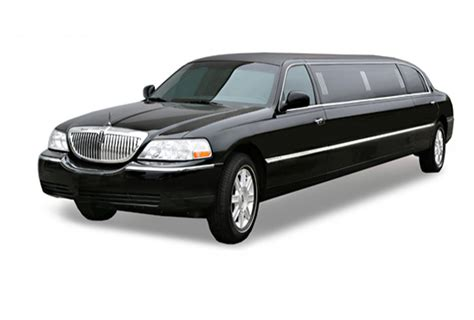 Pearson Airport Limo by The Best Airport Limo Toronto Pearson Airport Limo