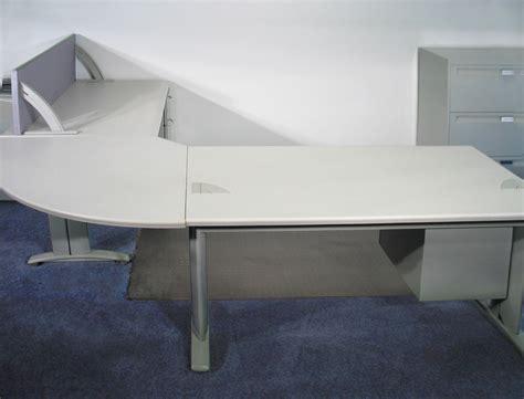stand alone desk drawers steelcase office desks