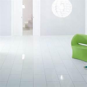 Laminat Weiß Hochglanz : elesgo laminat hochglanz color white superglanz floor maxi v5 ~ A.2002-acura-tl-radio.info Haus und Dekorationen