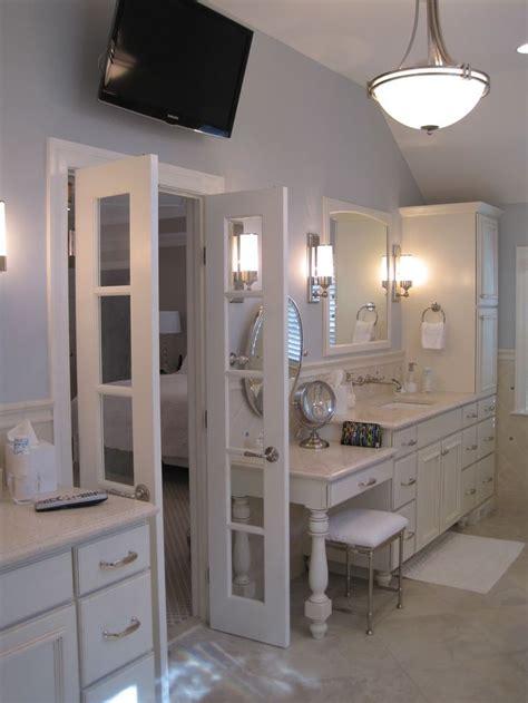 master suite bathroom ideas best master bedroom bathroom ideas on master