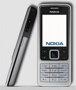 Download Diagram Schematics Nokia 6300 Rm