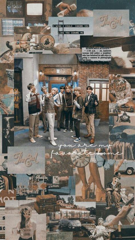 bts wallpaper aesthetic bts btswallpaper btsaesthetic