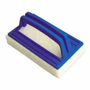 Nettoyer Ligne D Eau Piscine : produits mat riels piscines brosses ~ Dailycaller-alerts.com Idées de Décoration