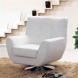 Modern, Lounge, Chairs