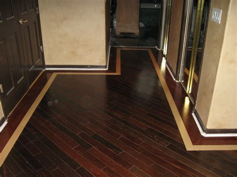 Top Notch Floor Decor, Inc Home