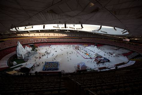 The Vancouver Summer Olympic Games (Part II)