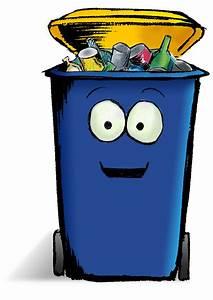 Waste Management | Shire of Carnarvon