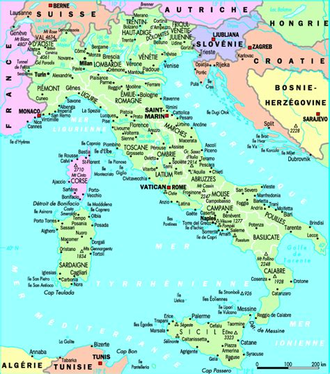 italie pays arts et voyages italie pays 187 vacances arts guides voyages ital