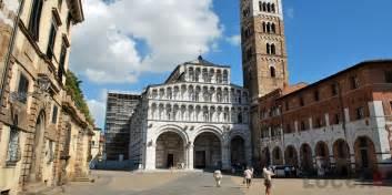 Duomo Di Lucca Interno by Chiese Cattedrale Di San Martino Duomo Di Lucca Via