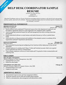 how does a resume help With help with writing a resume free