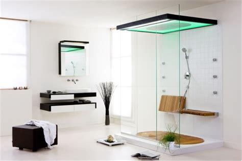 modern shower design ideas modern bathroom furniture designs ideas an interior design