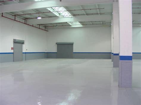 NJ Warehouse Painting Contractors   Best Warehouse Painters NJ