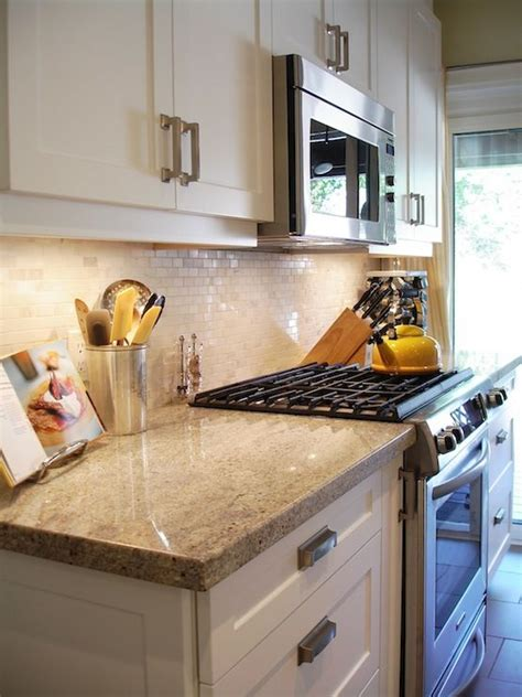 kashmir white countertops 25 best ideas about kashmir white granite on