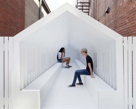 Exhibit Columbus Installations Bring A New Perspective To