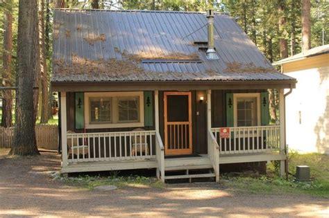 wallowa lake cabins 1000 images about fall cabins at wallowa lake on
