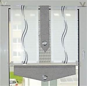 Scheibengardinen Set 2 Teilig : bistro scheibengardinen f r k che g nstig kaufen ebay ~ Whattoseeinmadrid.com Haus und Dekorationen